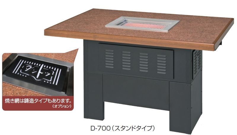 Dantotsu2